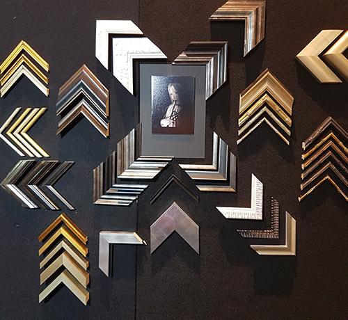 Photo and Art Framing
